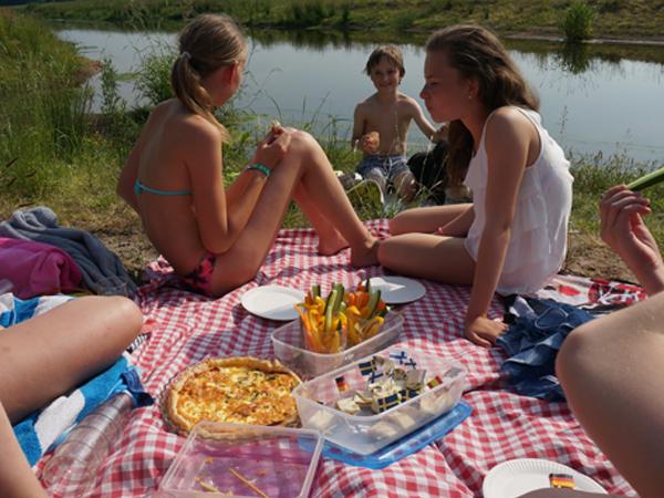 picknick-1